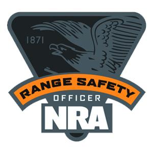 NRA Training Logo Suite-CRSO-3CSPOT