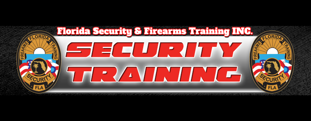 florida security and firearms traingin - slider 2
