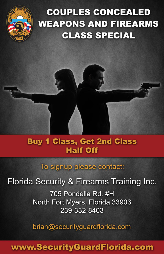 Couples-Concealed-Weapons-Class-Web