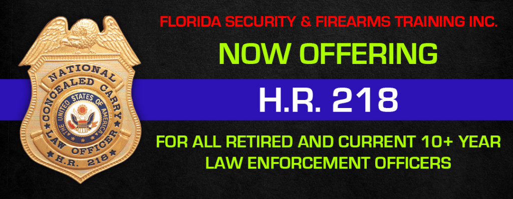 HR218 - for page